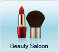 software for beauty saloon