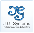 J.G. Systems
