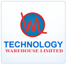 Warehouse Technology Nigeria
