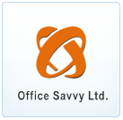Office Savvy