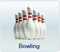 software solution for bowling club