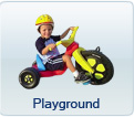 software solution for playground