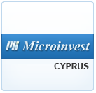 Microinvest Cypros