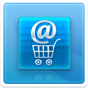 Shopping cart software application and eCommerce solution for your online business
