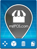 Mstpos.com is an interactive warehouse management platform that makes it easy for you to do various operations quickly and easily.